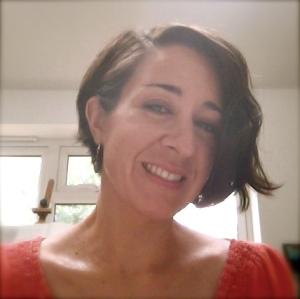 Me June 2013