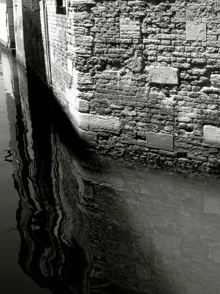 Venice texture