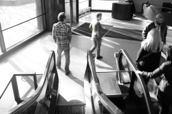 The Hirshhorn Museum