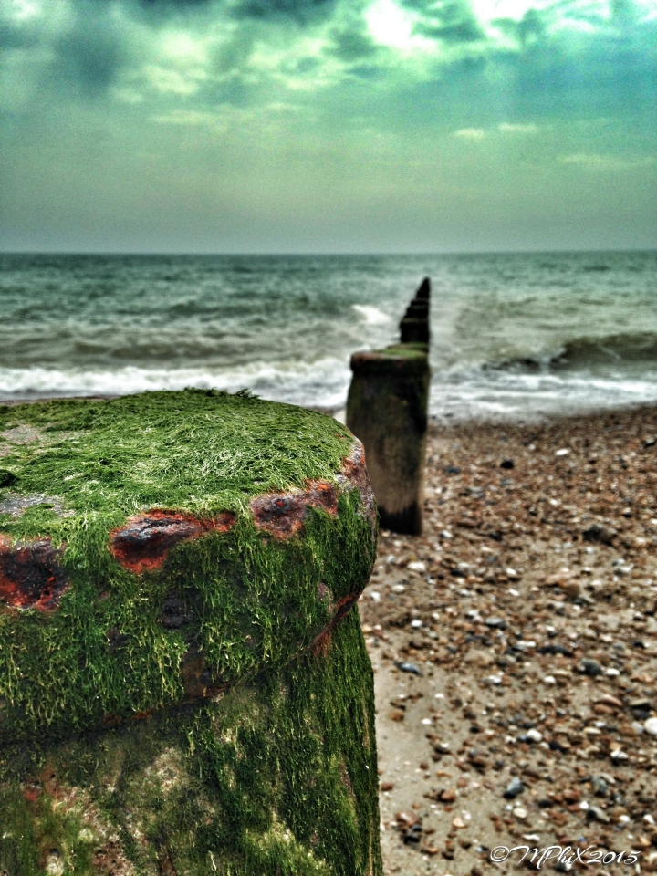 Beach Breakers_MHPIX