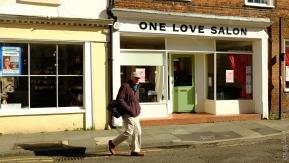 One Love Salon_MPHIX