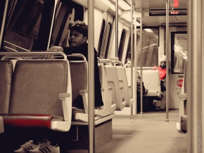 Red Line_MPHIX_Fudge Sunday