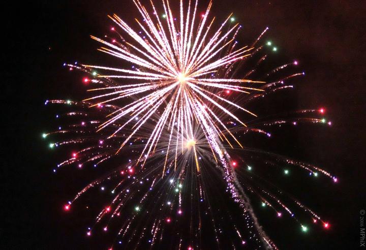 littlehampton-fireworks-2_mphix